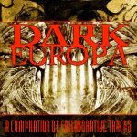 Release: DARK EUROPA – A COMPILATION OF COLLABORATIVE TRACKS