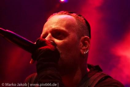 Funker Vogt - Autumn Moon Festival 2018 (c) 2018 Marko Jakob