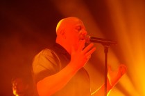 VNV Nation - Columbiahalle Berlin (c) 2018 Michael Budde