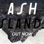 Konzertbericht: Ash im Bi Nuu Berlin 06.12.2018