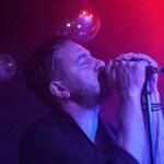 Corona-Chronicles: Interview mit Hapax, italienische Post-Punk Band