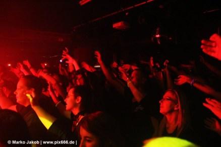 SCHATTENMANN-Berlin-16.02.2019-187