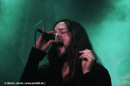 SadDoLLs (c) 2019 Marko Jakob