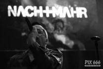 NACHTMAHR - AUTUMN MOON 2019 (494)