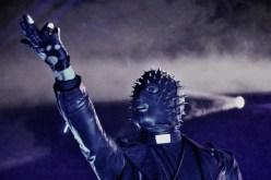 Priest_Pluswelt_Festival_2019_Gothic_Empire_05 (Groß)