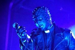 Priest_Pluswelt_Festival_2019_Gothic_Empire_06 (Groß)