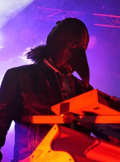 Priest_Pluswelt_Festival_2019_Gothic_Empire_09 (Groß)