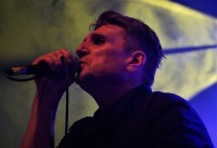 Scheuber_Pluswelt_Festival_2019_Gothic_Empire_07 (Groß)