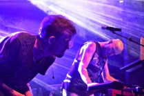 Whole_Pluswelt_Festival_2019_Gothic_Empire_09 (Groß)