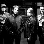 Contra, das neue Album der Post-Punk-Band PARANORMALES