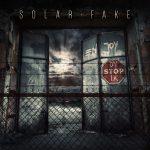 Enjoy Dystopia –  das neue SOLAR FAKE-Album erscheint am 12.02.2021