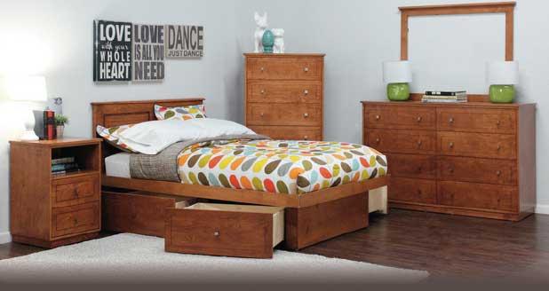 Apathtosavingmoney Wood Craft Furniture
