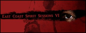 The East Coast Spirit Sessions @ Northshore Oceanfront Hotel
