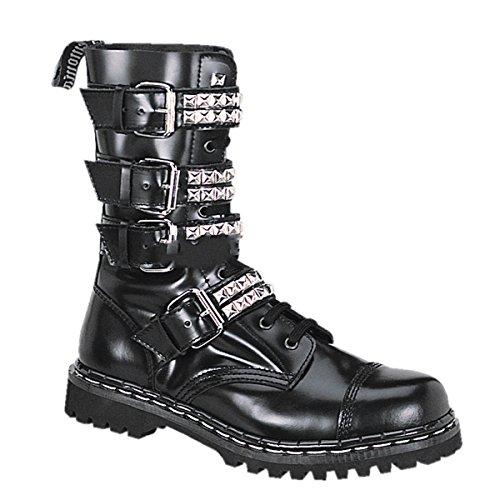 Gothic Schuhe fr Damen  Herren gnstig online kaufen