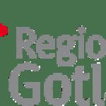 Gotlands kommuns sociala samstiftelse