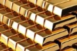 gold bars-small