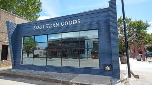 DSC_6128_Southern_Goods_Exterior_Photo_by_Ellie_Sharp.0.0