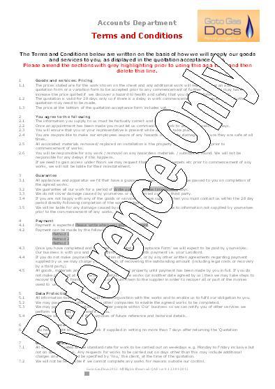 Image Result For Job Information Pack