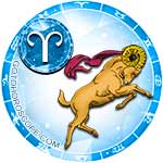 Daily Horoscope for Aries