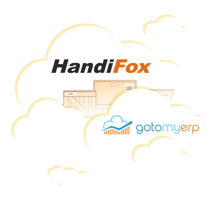 gotomyerp handifox bundle