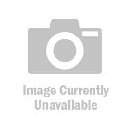 Metro AST55DC Stem Caster Cart with 3 Slanted Super Erecta