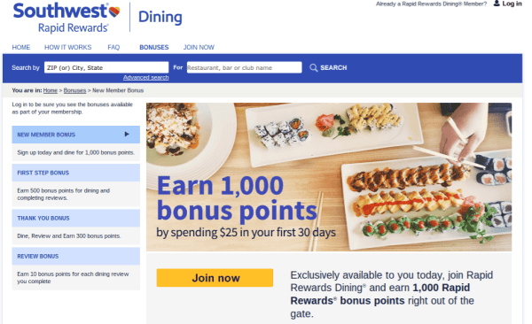 Rapid-Rewards-Dining-Bonus