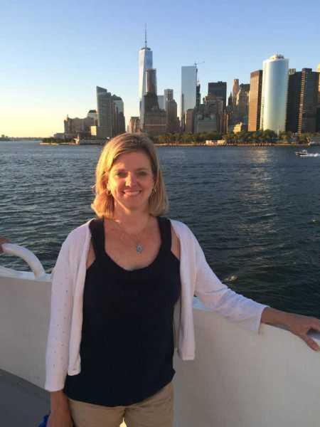 Spirit of New York - Manhattan Cruise