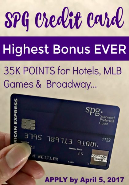 Spg Credit Cards Highest Bonuses Ever Through April 5. Subaru Service San Francisco Botox In Utah. How To Build Your Credit At 18. Post Ads Online For Money Uc Clermont College. Top Ten Engineering Schools In The Us. Att Conference Call Service Student On Line. Microsoft Exchange Management Powershell E2010. Certification Tracking Software. Child Psychologist Requirements