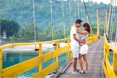 Wisata Nusa Lembongan