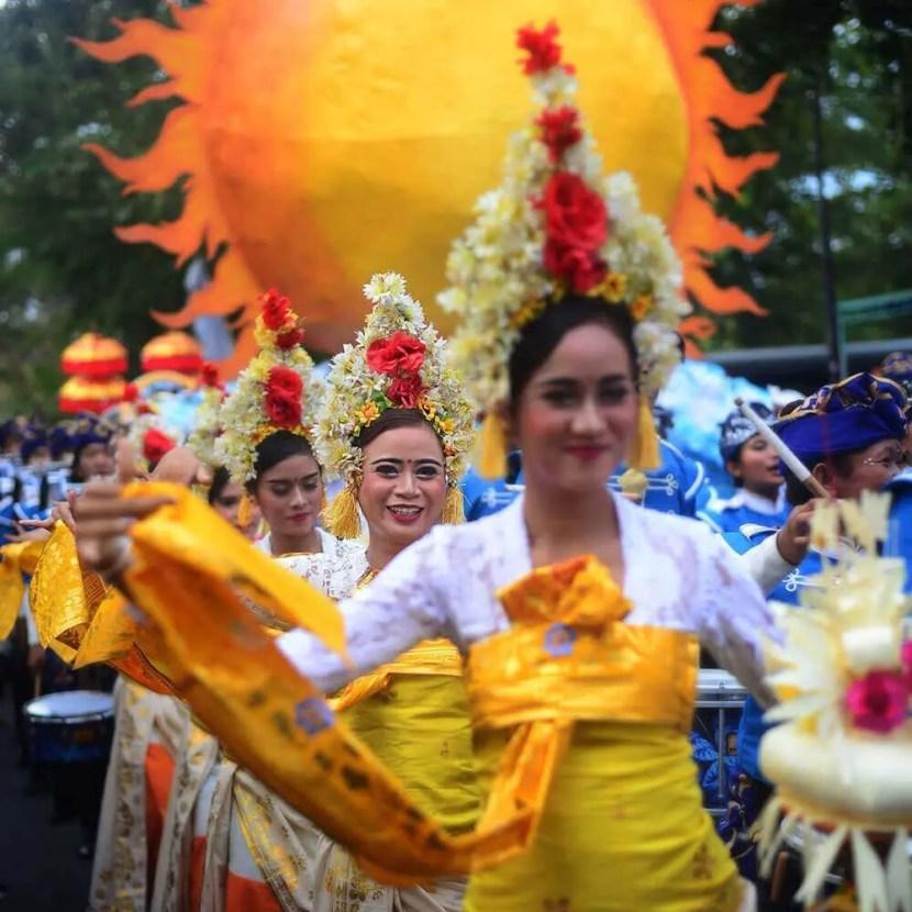 Pesta-Kesenian-Bali-PKB