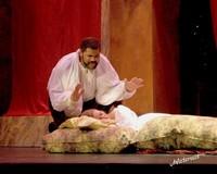 Othello (19)