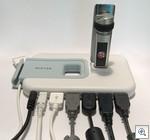 Belkin-plus-usb-hub-plugged