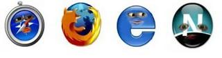 Browserwars