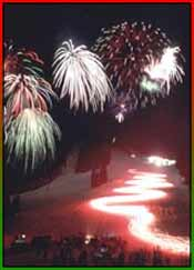 Christmas-eve-celebration