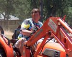 Jim_and_the_kubota