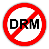 No_drm