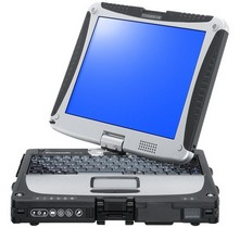 Panasonic-toughbook-cf-19