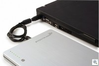 Proporta_laptop_battery_01