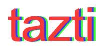 Tazti