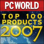 Top100pcworld