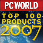 Top100pcworld