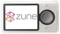 Zune_player_big