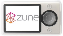 Zune_player_big