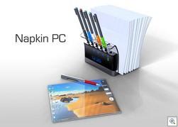 06-16NextGenPC_napkin_lg_550x393