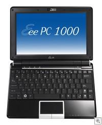 EeePC_1000_Black_Hires