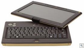 Flybook_V5_Tablet_PC_1