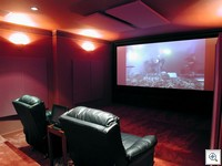 HomeTheatre1_midrez