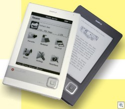 Netronix_Ebook