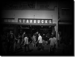 First Starbucks (1050x788)