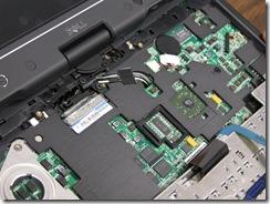 xt screen upgrade 022